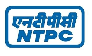 1 NTPC
