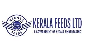 11 Kerala Feeds