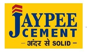 14 Jaypee Cement