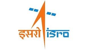 2 ISRO