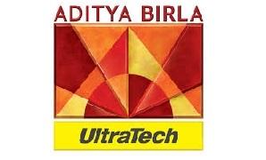 21 Ultratech