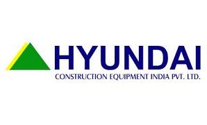 27 Hyundai