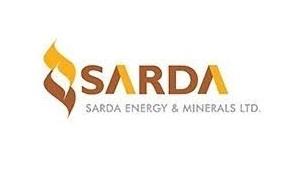 33 Sarda