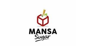 34 Mansa Sugar