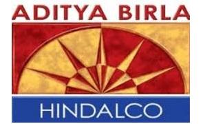 4 Aditya Birla Hindalco