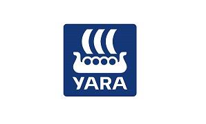 8 Yara Fertiliser