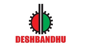 9 Deshbandhu Sugar Bangladesh